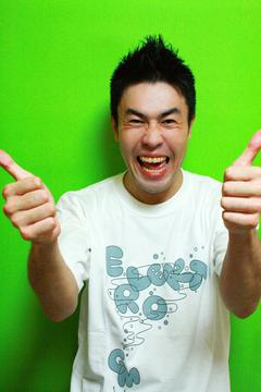 DJ YO-C.JPG