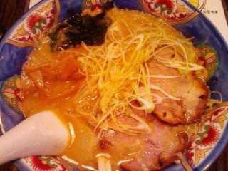 tetsuya20080615.jpg