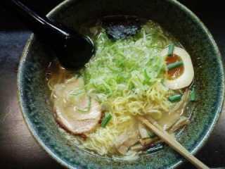 kokuyasio20080308.jpg